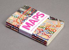 PAP_GiftLine_01 #type #fun #maps #book