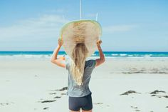 Lifestyle Photography by Robbie Dark
