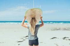 Lifestyle Photography by Robbie Dark
