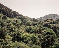 Kris Graves #kris #graves #japan #photograph