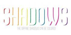 Daphne - Webfont & Desktop font « MyFonts #type #letter