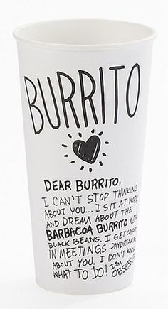 FFFFOUND! | TheDieline.com: Package Design: Communication Arts Annual Winners #packaging #burrito