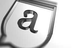 3D Logo rendering #sign #logo #academy