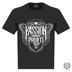 "Desired Hearts × 86era Tees — ""Pursue Your Passions"" on Typography Served #logos #design #graphic #type #tshit"