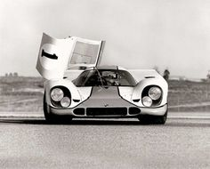 01porsche917k.jpg (JPEG Image, 1000x808 pixels) #white #black #917 #and #porsche