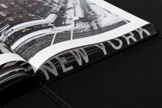 Deutsche & Japaner #white #book #black #photography #and #type #editorial