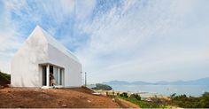 Eco house #architecture