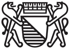 Datei-Logo Stadt Zuerich.svg Wikipedia.png 484×340 pixels #badge #branding #lion #heraldry #crest #shield #logo #historic