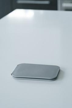 cloudandco Minimal Wallets — minimalgoods