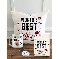 gifts for sister - Google Search