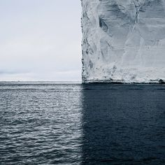 David Burdeny #photo #sea