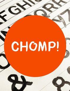 free fonts 2014 #fonts
