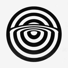 Yusaku Kamekura — The Graphic Design of Yusaku Kamekura (1973)