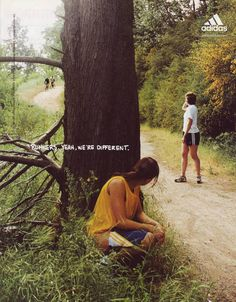 tree 800.jpg (206240 bytes) #sport