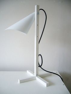 Fredrik Paulsen #lamp #design #lighting