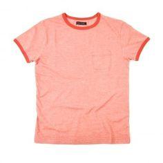 tumblr_m0499uCCWD1qzfrcco1_400.jpg 380×380 pixels #fashion #red #shirt