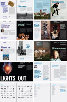 14-18 Now | Bibliothèque Design #dd