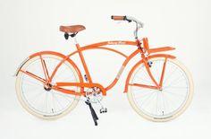 TheFeed #velo #dockers #bike
