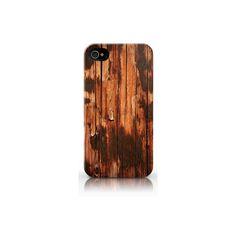 #case #design #phone