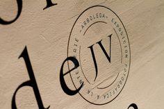 Joie de Vivre #raidho #branding #editorial #aesthetics #raidhomx