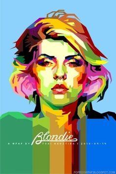 FFFFOUND! | CtrlClick #illustration #colour #graphic
