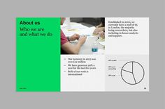 incite, brand guidelines, grid system