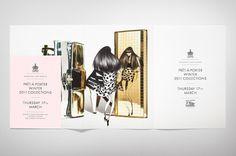 News/Recent - Fabio Ongarato Design | Baker D. Chirico #ongarato #fabio