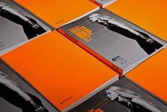 Tumblr #prit #bold #magazine