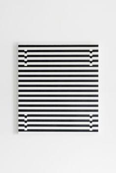 Clay Mahn | PICDIT