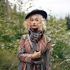 Natural Light, colors, patterns, organic - Jody Rogac Photography