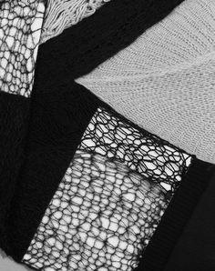 Scheltens Abbenes #abbenes #scheltens #knitwear #man #fantastic