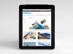 uae img 1 #website #digital #atlas #info #graphics
