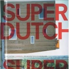 newarchitectureimage1.jpg (300×300) #dutch #architecture #typography