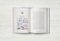 Baking Diary - Tùng Nâm
