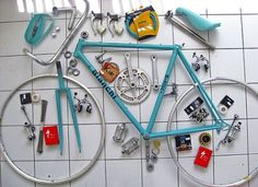 4695965322_35df43184a_b.jpg (553×403) #inspiration #bike