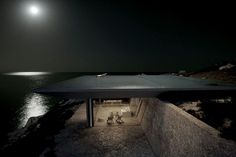 mirage-residence-by-kois-associated-architects-08 #kois #tinos