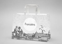 Portfolio of Emmelie Franzén » franzéns #emmeliefranzen