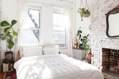 How to Decorate to Promote Mindfulness at Home | Apartment Therapy