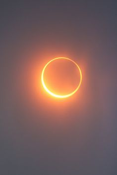 Eclipse #photo #eclipse