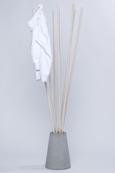 Coat rack Minimalissimo #product #rack #coat