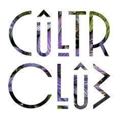 Cultr Club