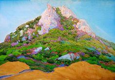 artist robinpurcell 01 #artist #01 #robinpurcell