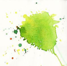 Google Image Result for http://s3images.coroflot.com/user_files/individual_files/310607_vHPFG3vbm4SNU1e20RJOGf0dT.jpg #paint