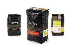 Chen Design Associates #packaging #print #letterpress #identity #coffee #overlay #typography