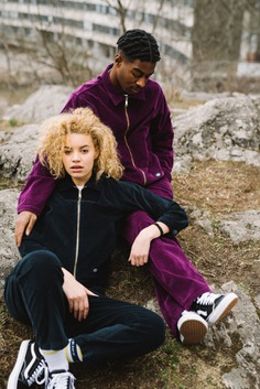 Dickies Life Embraces its Heritage for Autumn/Winter 2019 Lookbook – PAUSE Online | Men's Fashion, Street Style, Fashion News & Streetwear