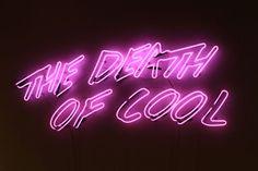 Neon Art : Photo