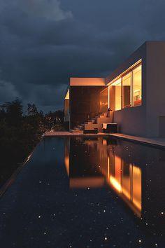 Serenity House - DBALP en Phuket.