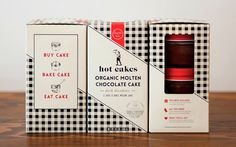 02_14_14_hotchoc_moltenchoc_4.jpg #packaging