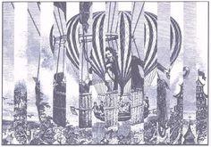 DOBLE1.jpg (800×563) #lenticular