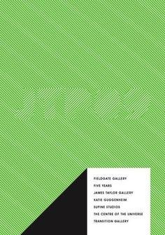 1754lrg.jpg 340×484 pixels #graphic design #poster
